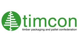 timcon Logo